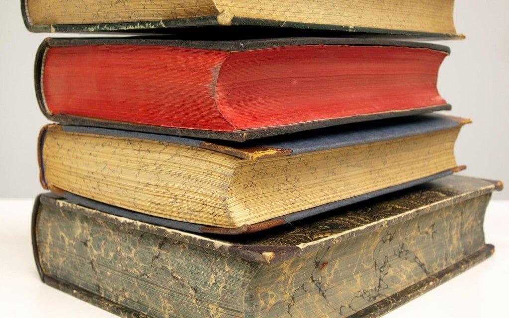 Creative Commons photo via Morguefile.com