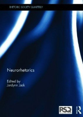 Neurorhetorics