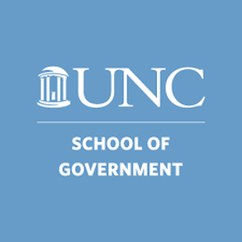 UNC School of Government: Faculty Workshop on Workshop on Psychiatric Disability and Countering Ableism & Stigma