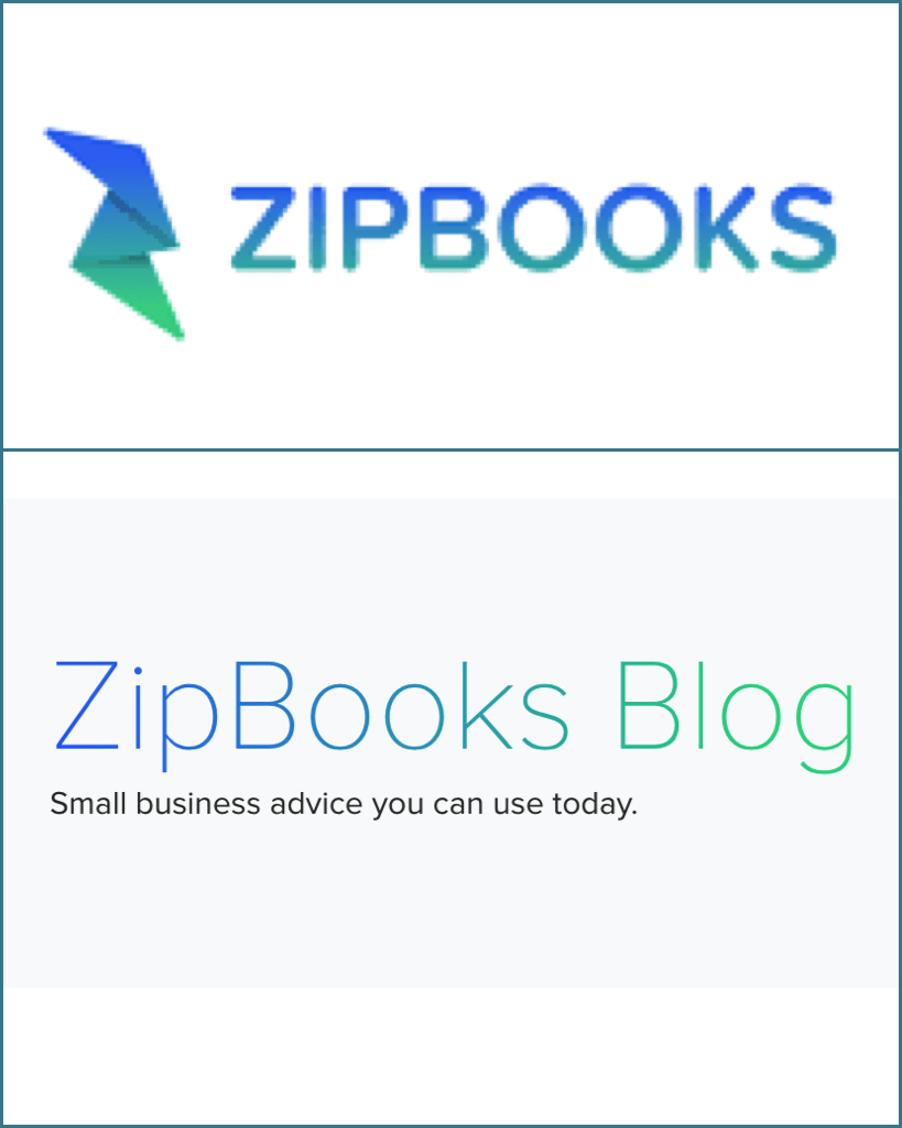 ZipBooks Blog: How to Work from Home When You Have Kids