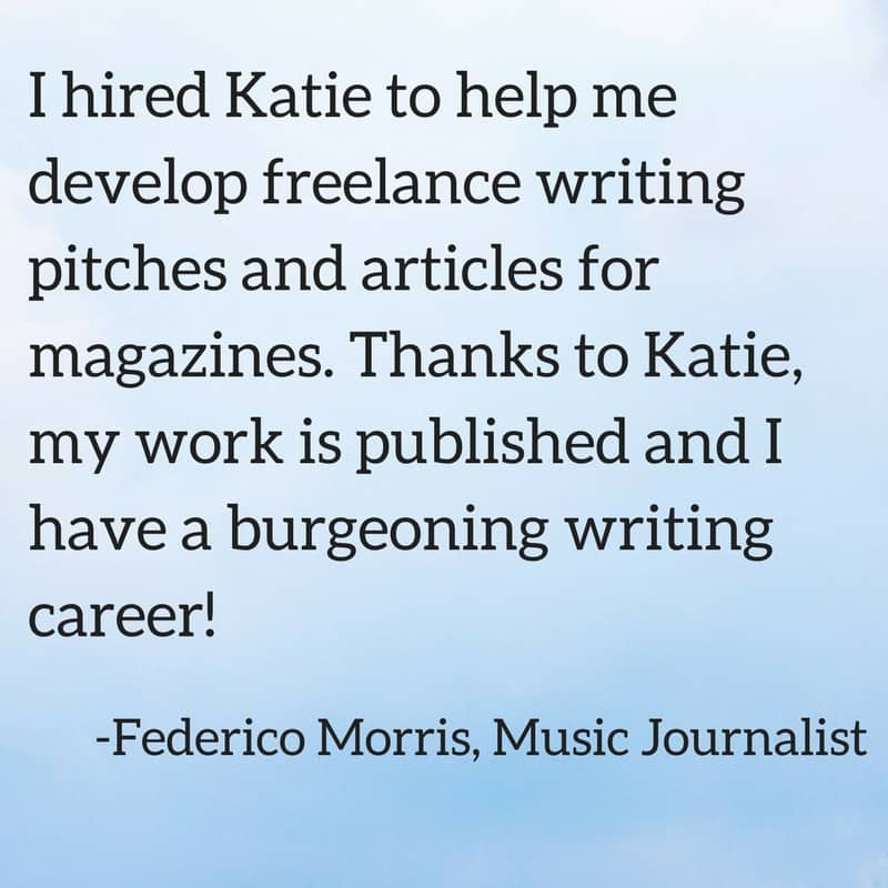 music journalism dissertation topics