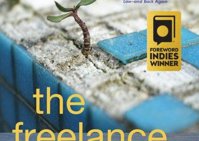 June 2019: The Freelance Academic