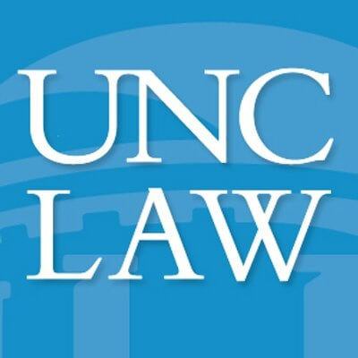 """Carolinas Colloquium CLE: """"Persuasion: What to Teach, and How?"""" hosted by UNC School of Law"""