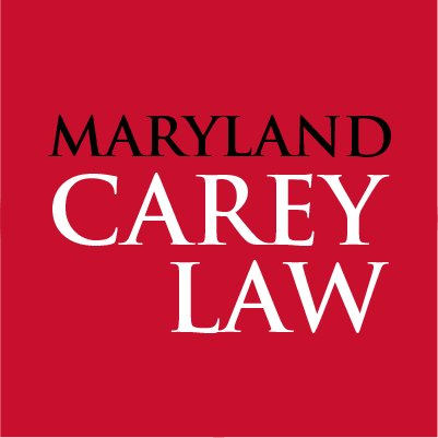Capital Area Legal Writing Conference at U. of Maryland: Three Strategies to Help New Legal Writers Excel in the Workplace